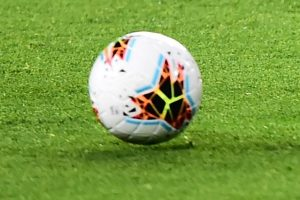 COVID-19: Argentina not thinking about restarting football