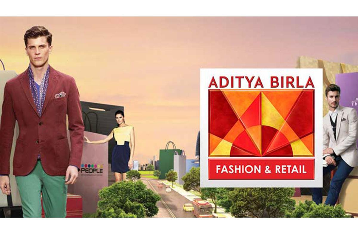 Aditya Birla Fashion, rights issue, fundraising, fashion firms