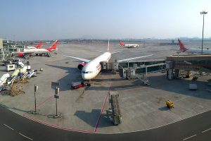 Air India to operate special domestic flights only for 'Vande Bharat' evacuees