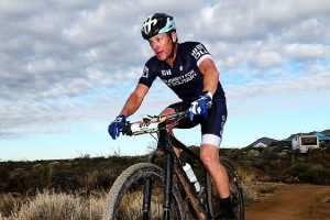 Lance Armstrong says he was 'probably 21' when he first doped