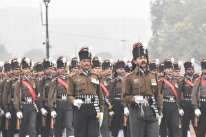 Army mulling 'game-changing' proposal to allow civilians to join force for 3 yrs as officers: Reports