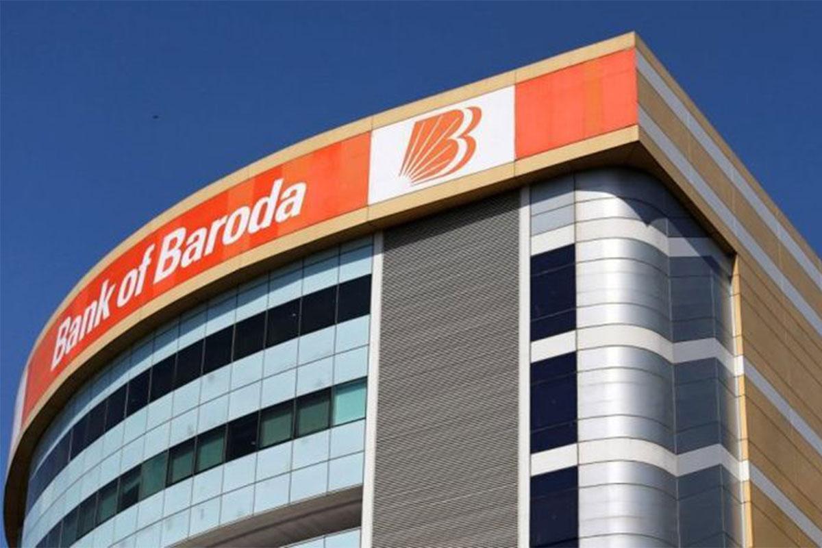 Bank of Baroda, credit guarantee scheme, MSMEs