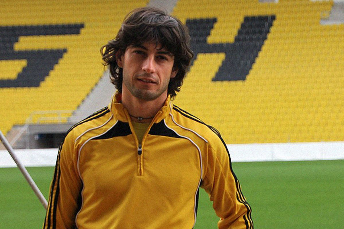 ISL, FC Goa, Spaniard, Juan Ferrando,