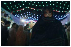 Watch   Anushka Sharma's 'Paatal Lok' trailer out