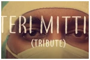 Teri Mitti – Tribute   Akshay Kumar   B Praak   Arko   Manoj Muntashir   Kesari