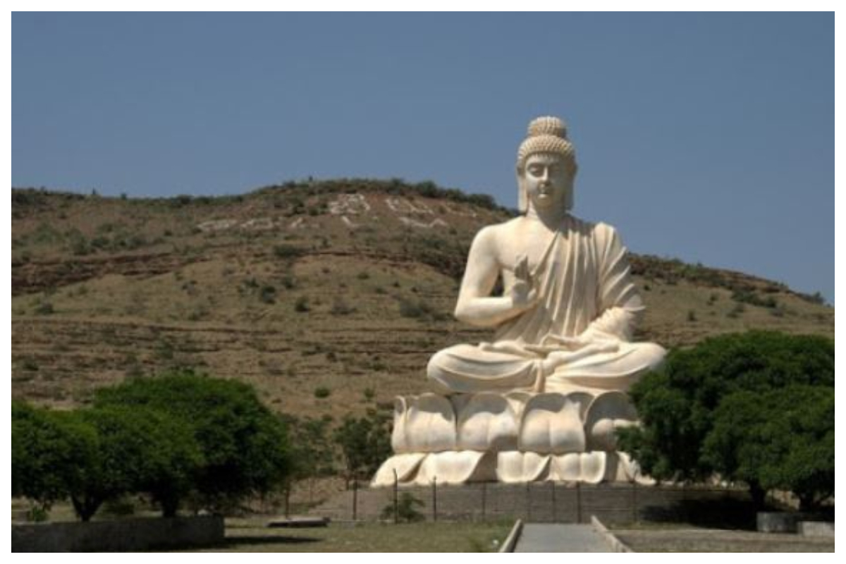 Gautam Buddha, Buddha Jayanti, Buddha Purnima 2020, Buddha Purnima