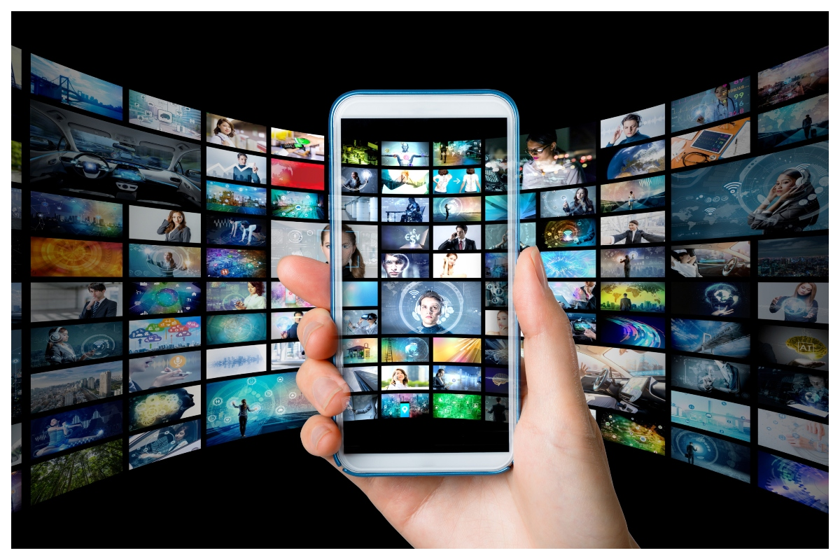 YouTube, COVID-19 videos, BMJ Global Health, English