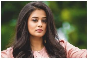 Priyamani Raj: Look forward to expanding career in Hindi film industry