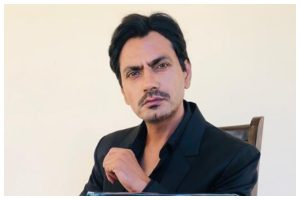 Nawazuddin Siddiqui arrives in Budhana for Eid, placed under 14-day home quarantine