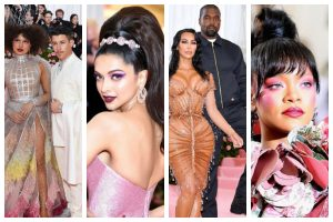COVID-19 pandemic: Met Gala 2020 officially called off