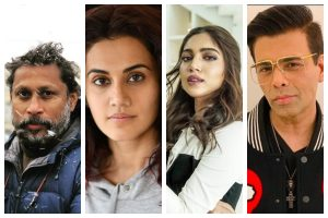 Bollywood prays for West Bengal, Odisha after cyclone Amphan wreaks havoc