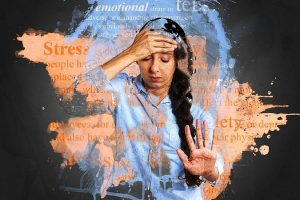 9 ways to combat financial anxiety during Covid-19