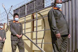 Restructure labour laws; don't junk them