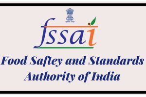 FSSAI launches new online platform to issue license, registration to food businesses