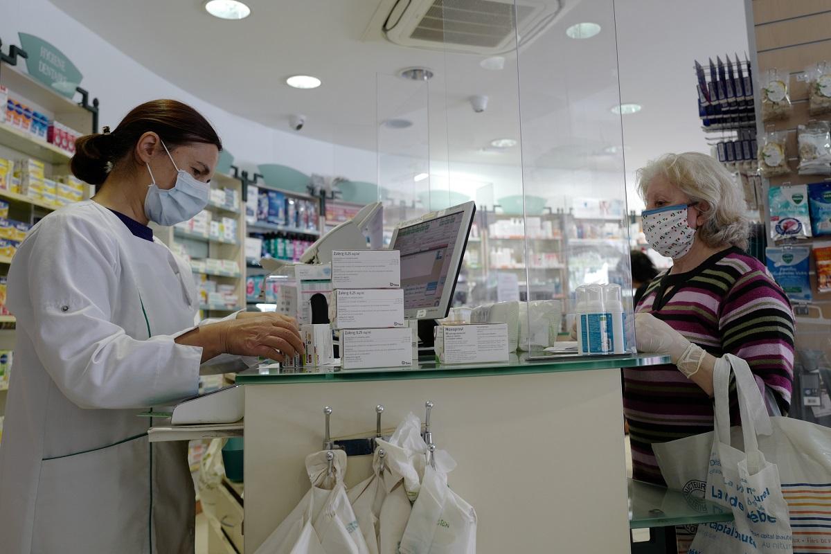 France extends virus emergency until July 24