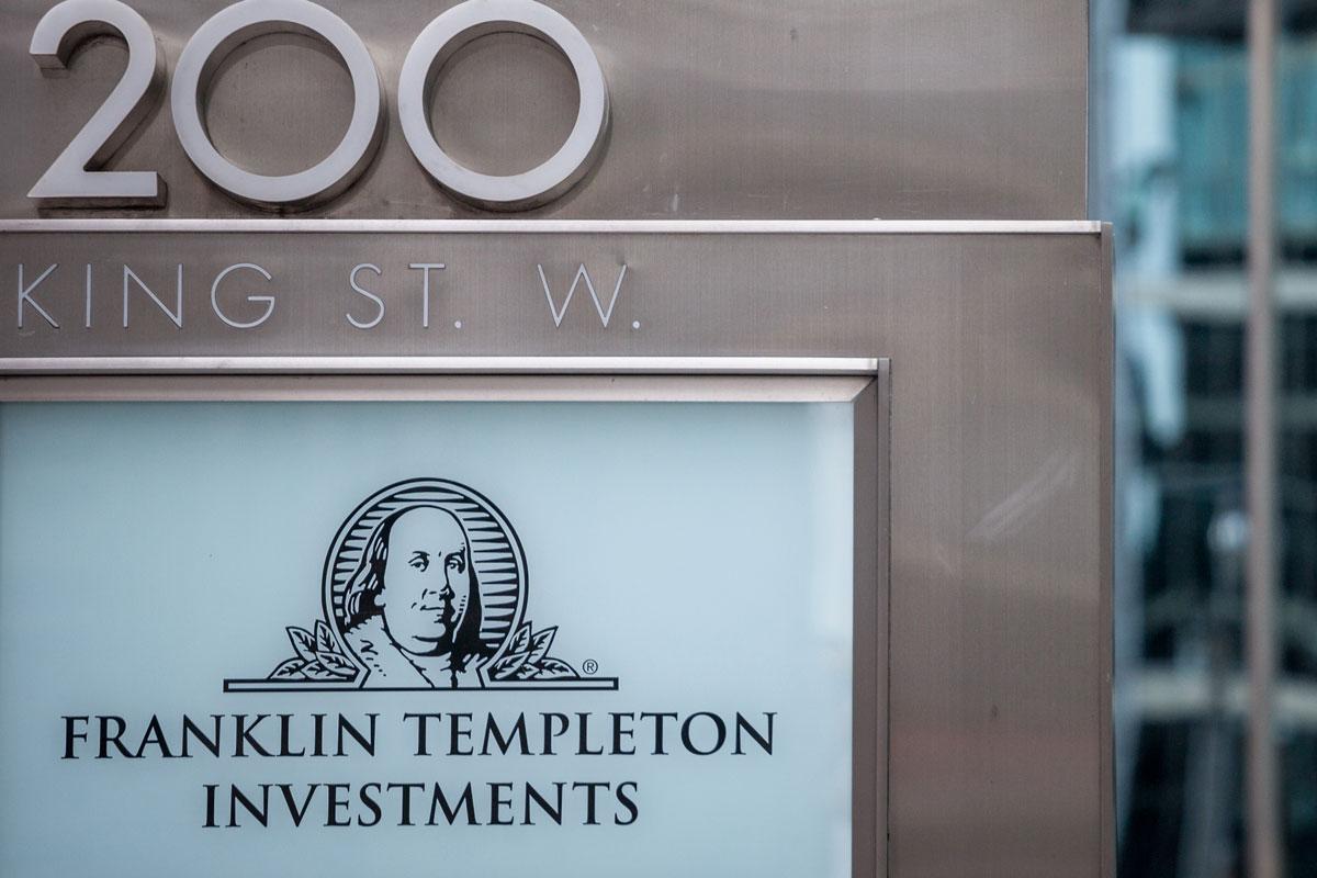 Franklin Templeton, Essel Infra bonds, Essel Group