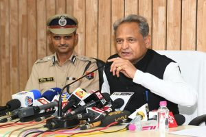 Offices in Rajasthan schools, colleges to reopen with strict adherence to health protocols