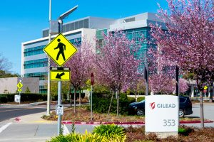 COVID-19: Gilead ties up with Cipla, Mylan, Jubilant and two others to produce, sell Remdesivir in 127 countries