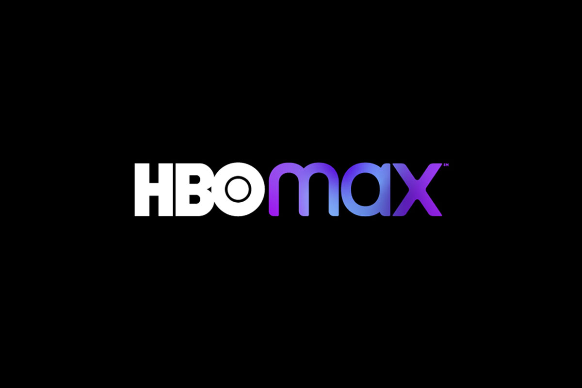 HBO Max will be available on Android Google Play at launch, HBO Now members  to be upgraded