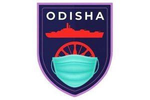 ISL: Samuel Lalmuanpuia leaves Kerala Blasters to join Odisha FC