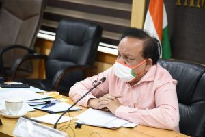 'Over 1.26 cr AB-PMJAY beneficiaries got free treatment in 2 yrs'