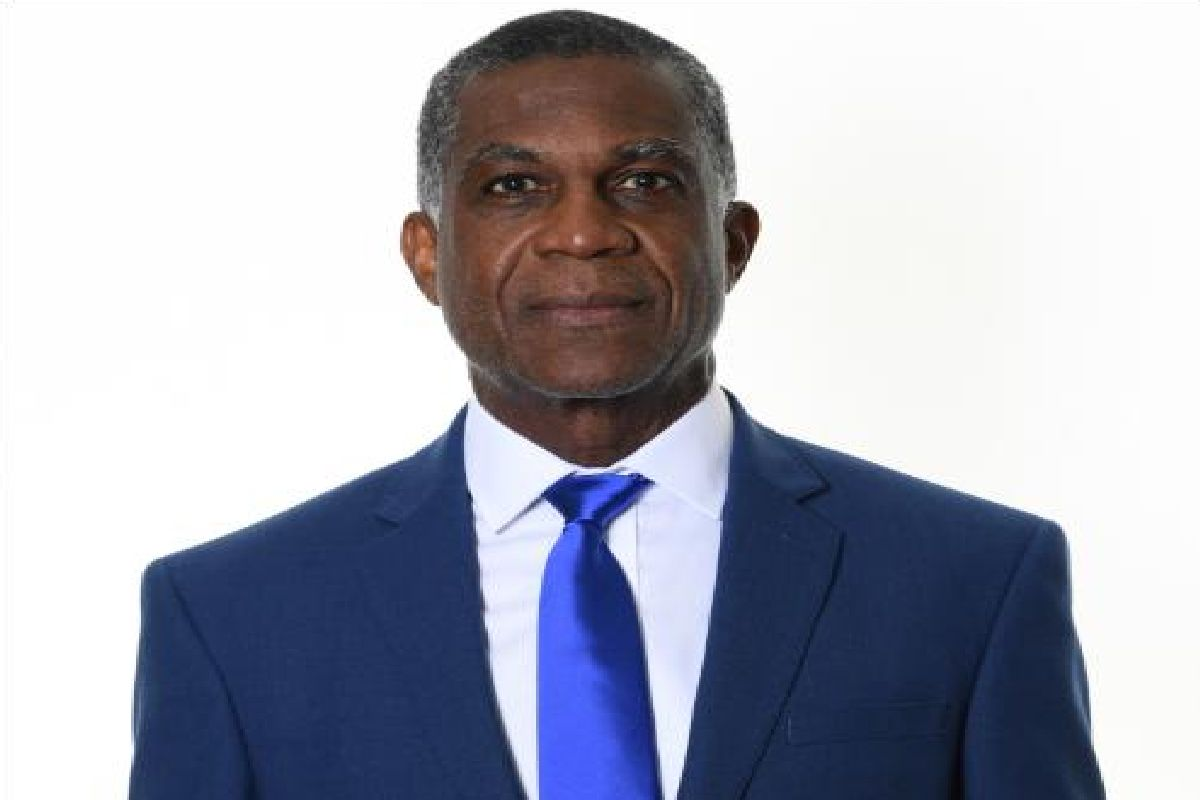 Michael Holding, ICC World Test Championship, ICC, International Cricket Council, Chris Woakes, West Indies