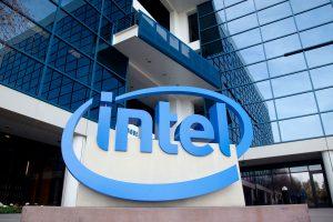 Intel buys Israeli urban mobility startup Moovit for USD 900 mn
