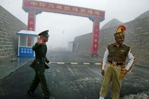 'Scale up battle preparedness': Xi Jinping to Chinese military amid tensions with India, US