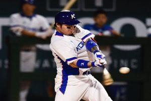 COVID-19: Japan baseball league nears return