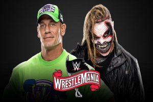 Former WWE commentator explains why John Cena tasted success