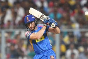 IPL best tournament taking out the World Cups: Jos Buttler
