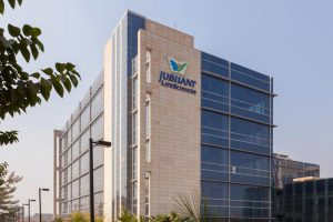 Jubilant Life Sciences shares jump 5 pc on Gilead pact for COVID-19 therapy drug
