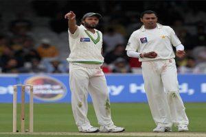 Shahid Afridi's comments create a negative image of Pakistan cricket: Danish Kaneria