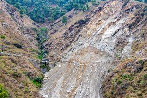 65 killed as landslides, flooding hit Rwanda, nearly 100 remain homeless