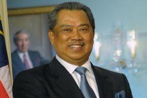 Coronavirus pandemic: 'Malaysia to reopen most economic, social activities', says PM Muhyiddin