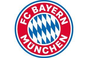 Bayern Munich appoint Miroslav Klose as assistant coach