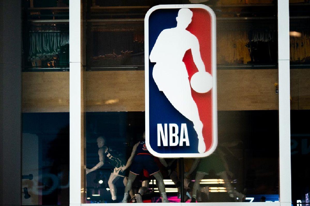 NBA, National Basketball Association, COVID-19, Coronavirus, Coronavirus pandemic