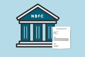 Now asset quality issues overshadow liquidity problem for NBFCs: Report