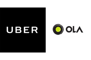 Ola, Uber see low demand after resuming services in green, orange zones