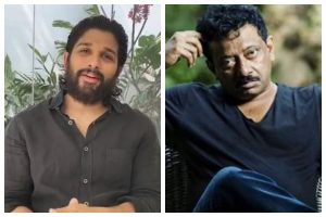 Vizag gas tragedy: South celebs including Allu Arjun, SS Rajamouli express shock; Ram Gopal Varma says 'God is making real life thrillers'