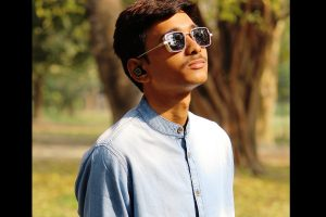 Aman Gupta is a young digital marketing expert and entrepreneur setting benchmark for many
