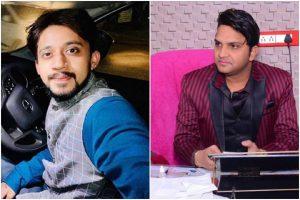 Abhishek Archana Srivastava and Rahul Salonia are working on three romantic music videos