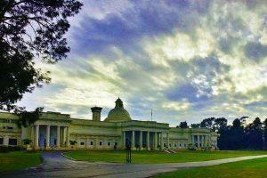 IIT Roorkee launches global network of IIT Roorkee alumni
