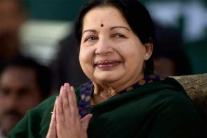 Madras HC declares Jayalalithaa's nephew and niece as Class II legal heirs of her estate, assets worth 900 cr