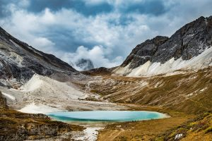 Nepal summons Indian envoy to protest new road to Kailash Mansarovar
