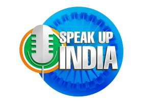 Congress launches Speak Up India campaign, Sonia Gandhi asks govt to give cash to migrants, poor