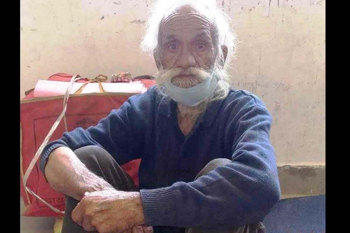 lockdown, Dehradun, Uttarkashi, Coronavirus, Himachal Pradesh, Uttarakhand