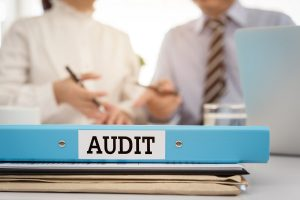 City police to undertake audit of private offices