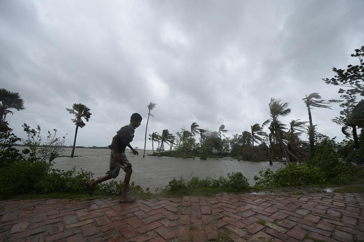 Academics of disaster, Disaster education, tsunami, Thailand, Moken tribe, UNESCO