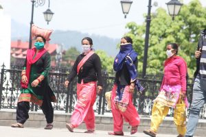 Covid-19: Confused strategy does all the harm in Himachal